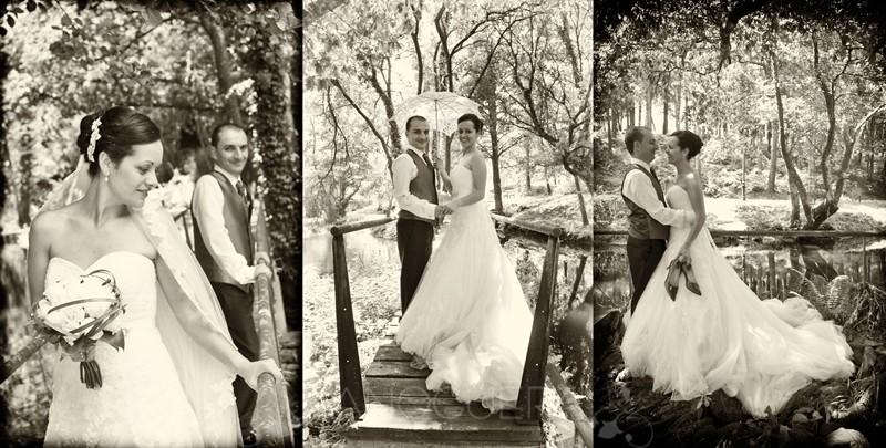 05-post-boda-lugo