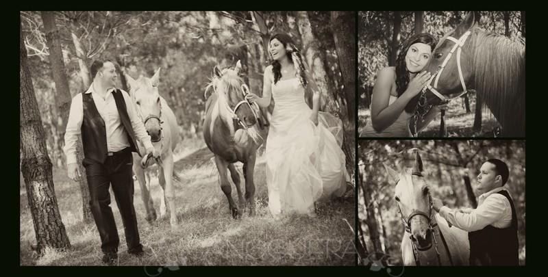 09-post-boda-caballos