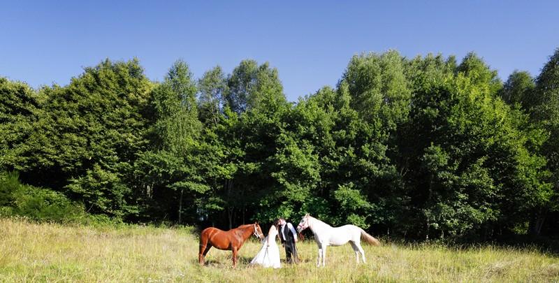 10-post-boda-caballos