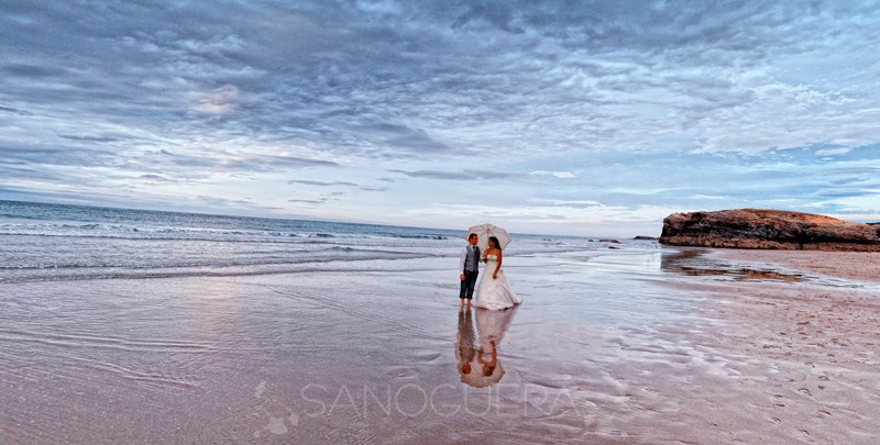 13-post-boda-playa-catedrales