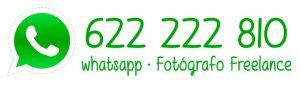 Contactar con fotógrafo profesional A Coruña