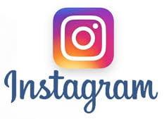 Redes Sociales, Instagram Sanoguera