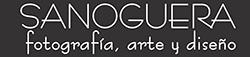 SANOGUERA Fotografía, Fotógrafos A Coruña, Santiago, Lugo y Galicia