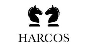 Logo Harcos