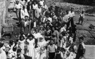 Expropiación La Grela 50 años después