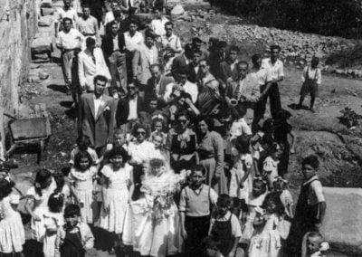 Expropiacion La Grela 50 años despues