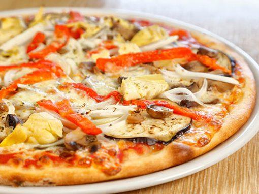 Pizzería CH nueva web antes CH Pizza